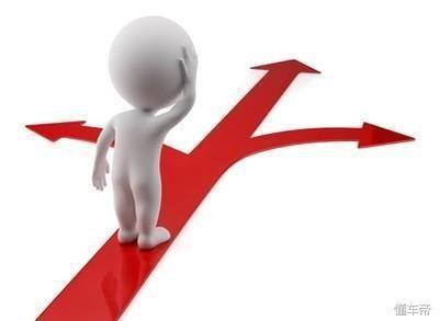 保险选择 ,保险选择原则是什么