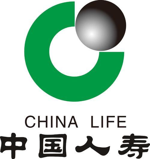 中国人寿健康险哪个好