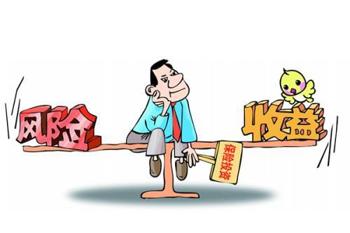 保险投资有哪些 ,什么是个人保险投资原则?