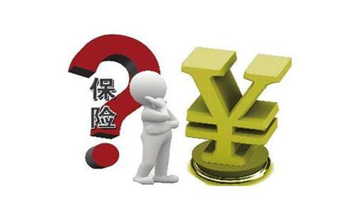 投资保障型保险