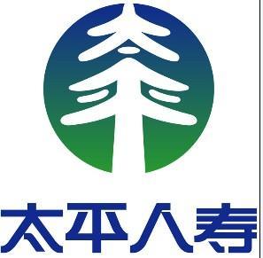 太平保险哪个好 ,谁知道哪个更好,中国的和平还是中国的和平??
