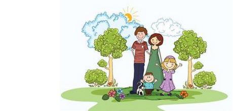 哪种家庭保险好 ,哪个公司对家庭有利保险哪个公司对家庭有利保险?