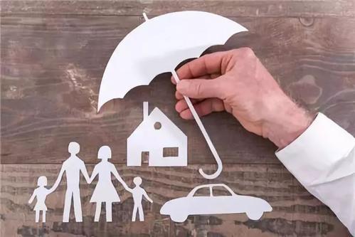 商业保险有那些 ,商务保险包括什么