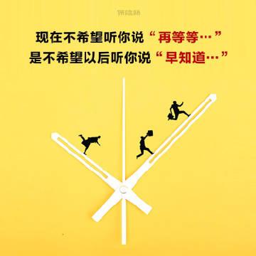 桂林买保险