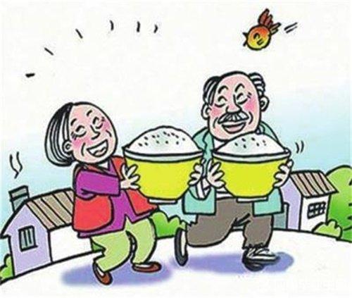 农村养老保险如何交 ,农村养老金保险将如何支付
