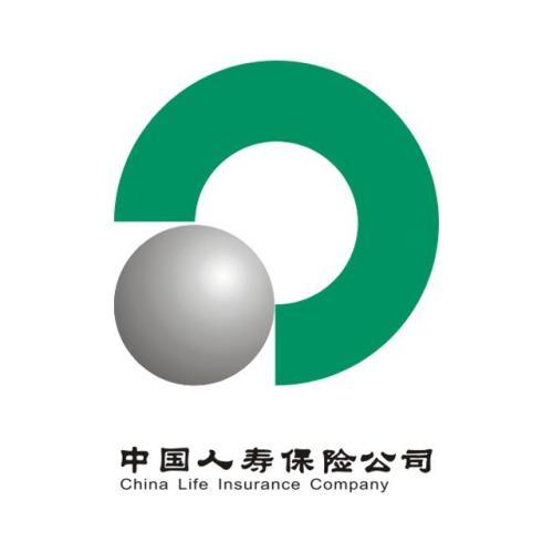 人寿保险 ,人寿保险是什么意思