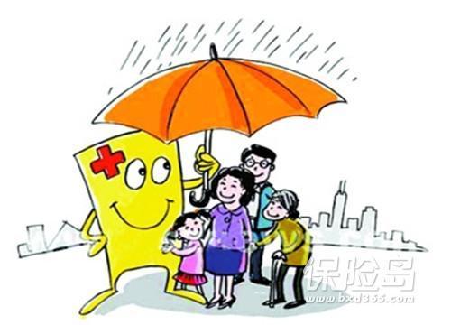 保险买哪家的好 ,哪个公司更适合购买保险