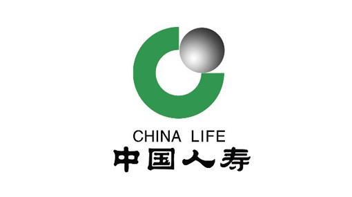 中国人寿保险哪个险种好