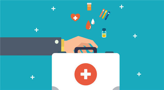 医疗保险那个好 ,哪个更适合医疗保险?
