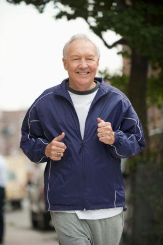 50岁老人保险哪种最好