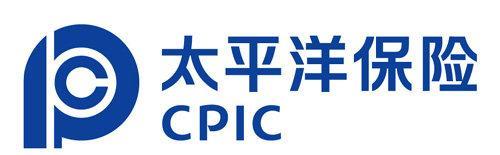 义乌太平洋保险 ,义乌太平洋保险公司是做什么的
