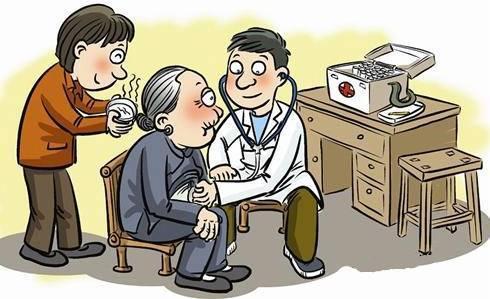 老人能买的保险 ,70岁以上的老人还能买什么保险?