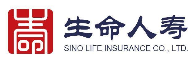 生命人寿大病险种 ,人寿保险保险公司的主要疾病保险类型和条款?