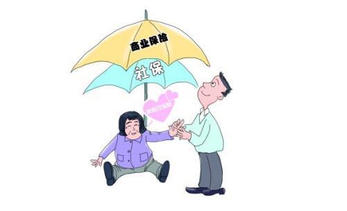 消费型商业保险 ,什么是消费者保险企业保险我应该买它吗